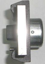 Барьер 4 стакан механизма