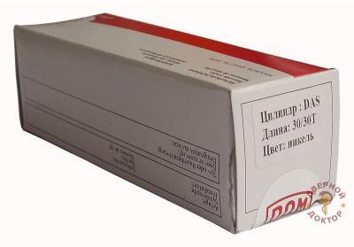 dom das упаковка