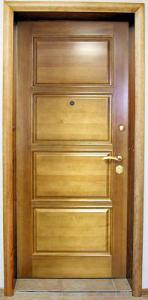 дверь от Иванова