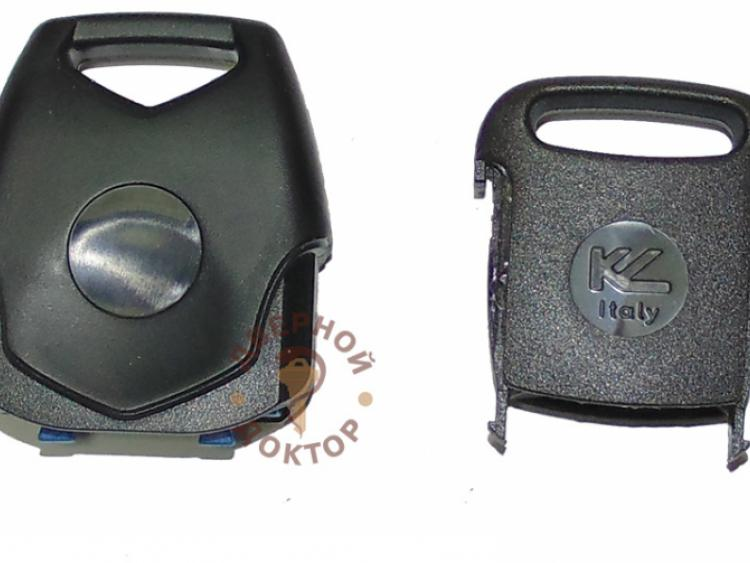 чип-башка ТК60