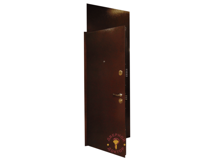 фрамуга над дверью