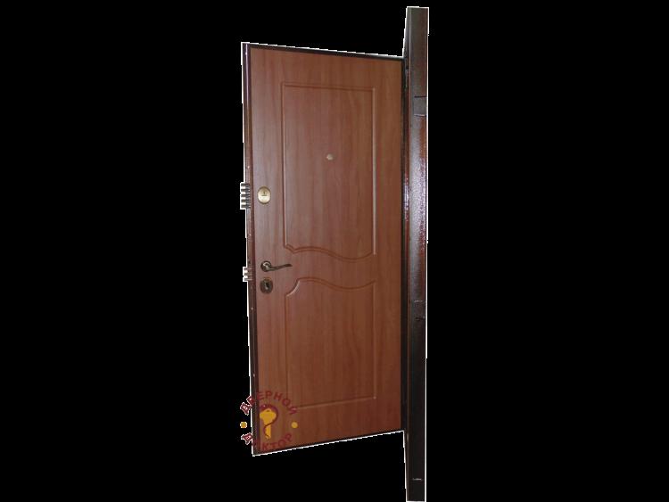 дверь с фрамугой купить