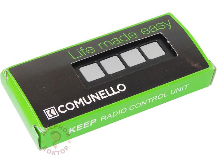 Comunello Keep 4 купить