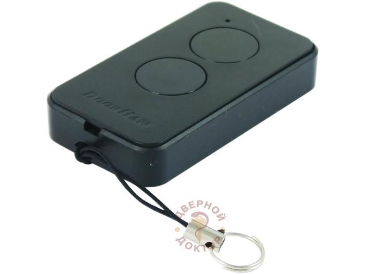 Transmitter 2 Pro