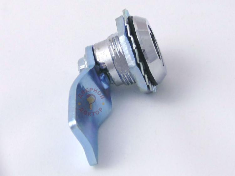 Кривизна ригеля около 7 мм