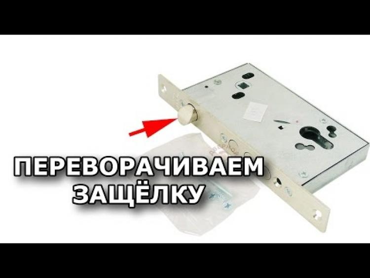 Embedded thumbnail for Эльбор Кремень 1.04.27