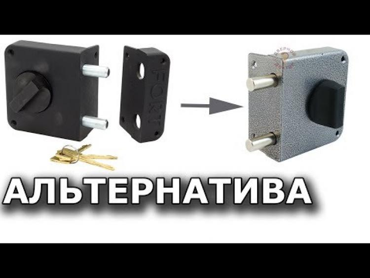 Embedded thumbnail for Аллюр 1-2-3