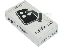 Apollo Q40