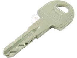 дубликат ключа EVVA ICS