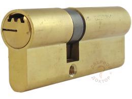 Цилиндровый механизм Pan-Pan 85 (32,5х52,5)