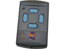 Пульт HORMANN HSM4-868