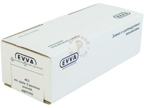 evva 4ks купить