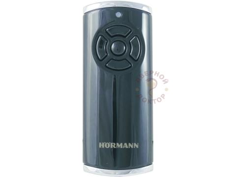 Пульт HORMANN HS5 BS