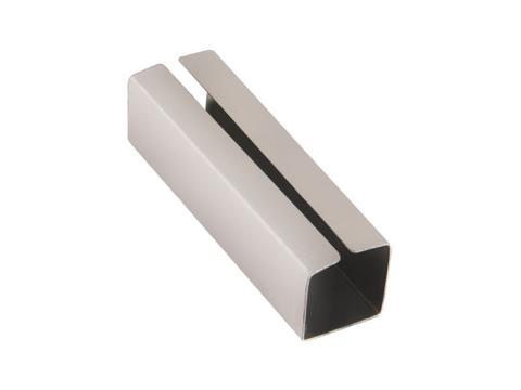 Переходник квадрата с 8 на 9 мм