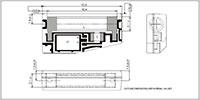 схема чипа ключа зажигания