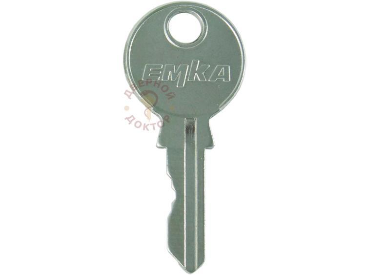 Ключ EMKA