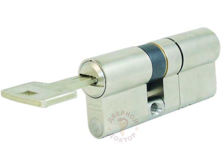 ABUS Vela 2000 MX купить