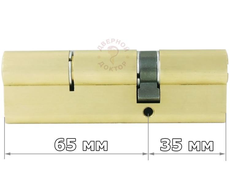 цилиндр 35 65