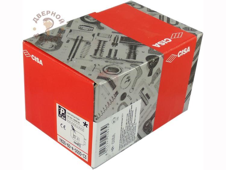 Cisa 11630 электромеханический