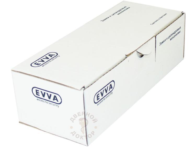 EVVA ICS купить