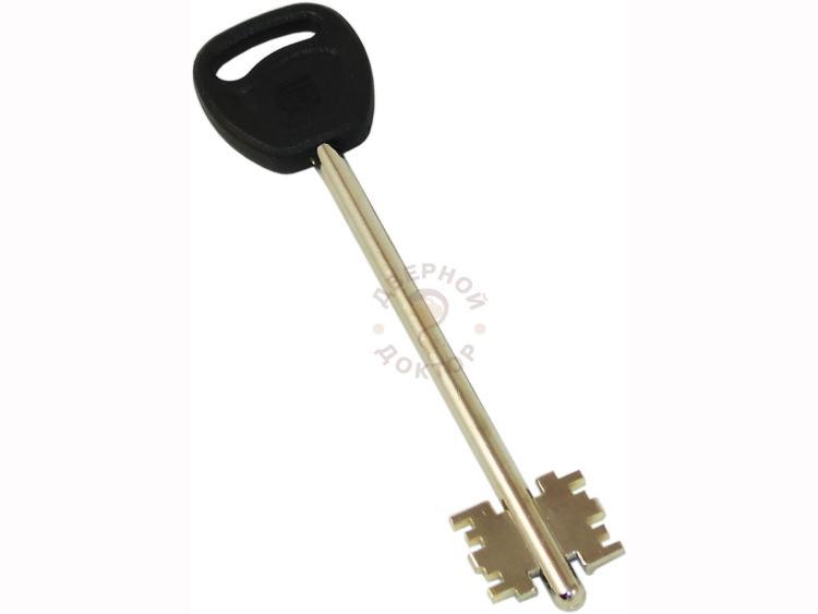 Ключ Гардиан Максимум