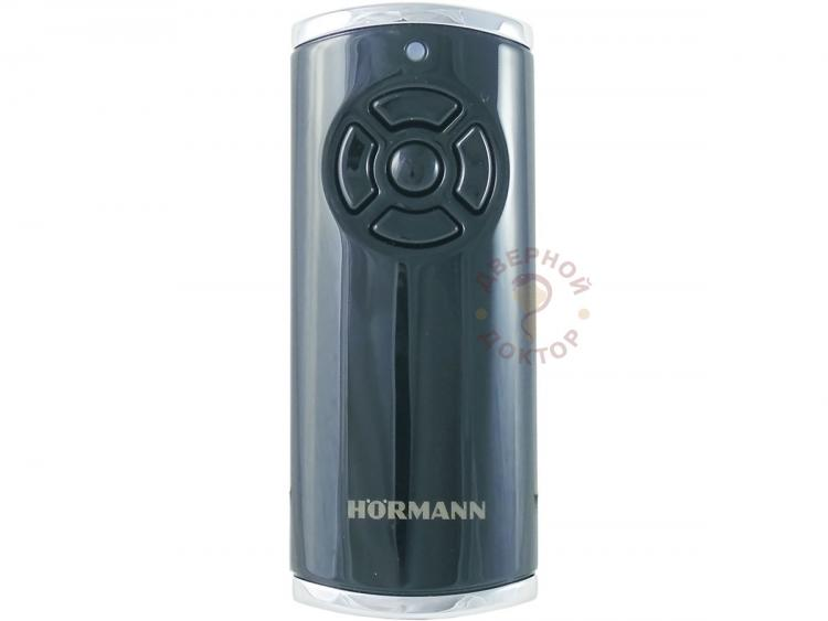 HORMANN HS5 BS
