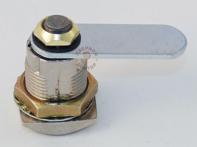 eurolock 20 мм