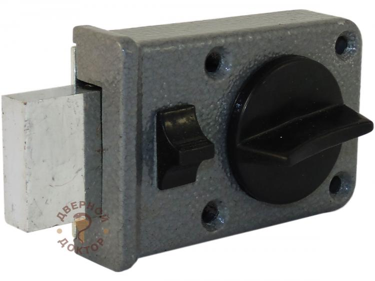 ЗН1-2 ЧАЗ аналог