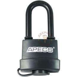 Apecs PDR-50-55-L