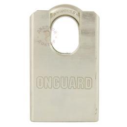 OnGuard 849S