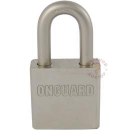 OnGuard 853S
