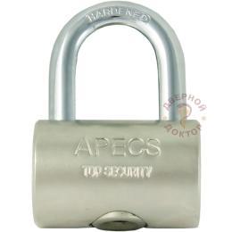 Apecs PSD-32-50